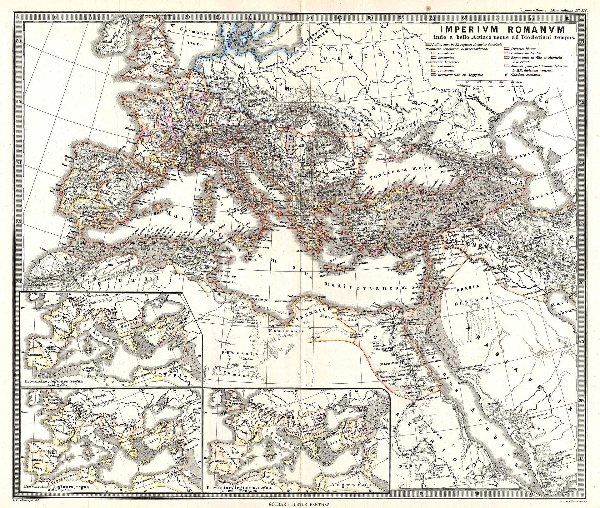 1920px-1865_Spruner_Map_of_the_Roman_Empire_under_Diocletian_-_Geographicus_-_ImperiumRomanumDiocletian-spruner-1865