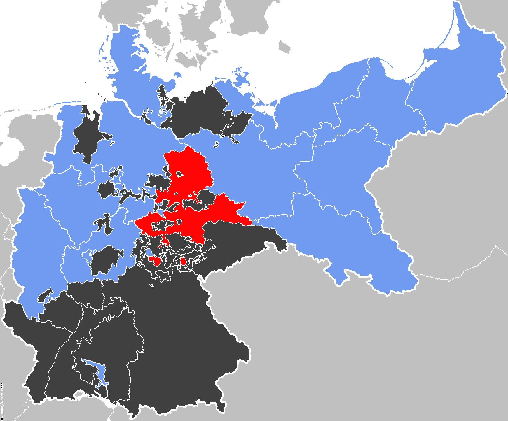 Map-Prussia-Saxony
