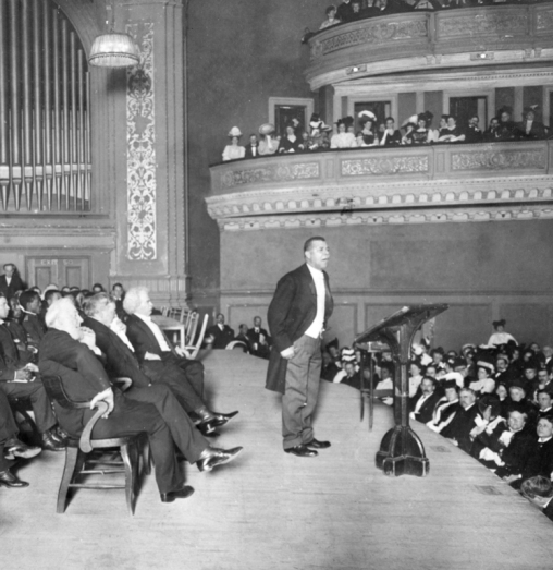 Booker_T._Washington_Lecture,_1906